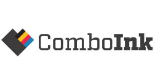 ComboInk