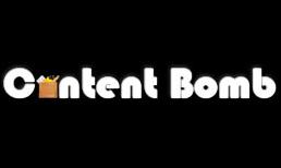 Content Bomb