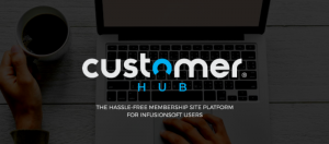 CustomerHub