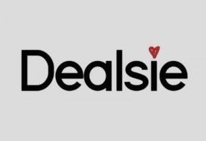 Dealsie.com