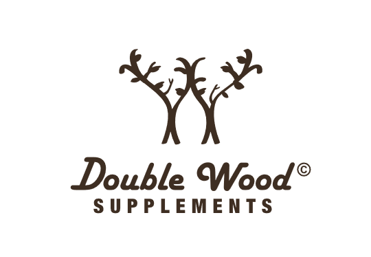Double Wood Supplements