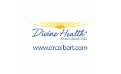 DrColbert.com