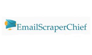 EmailScraperChief