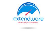 Extendware