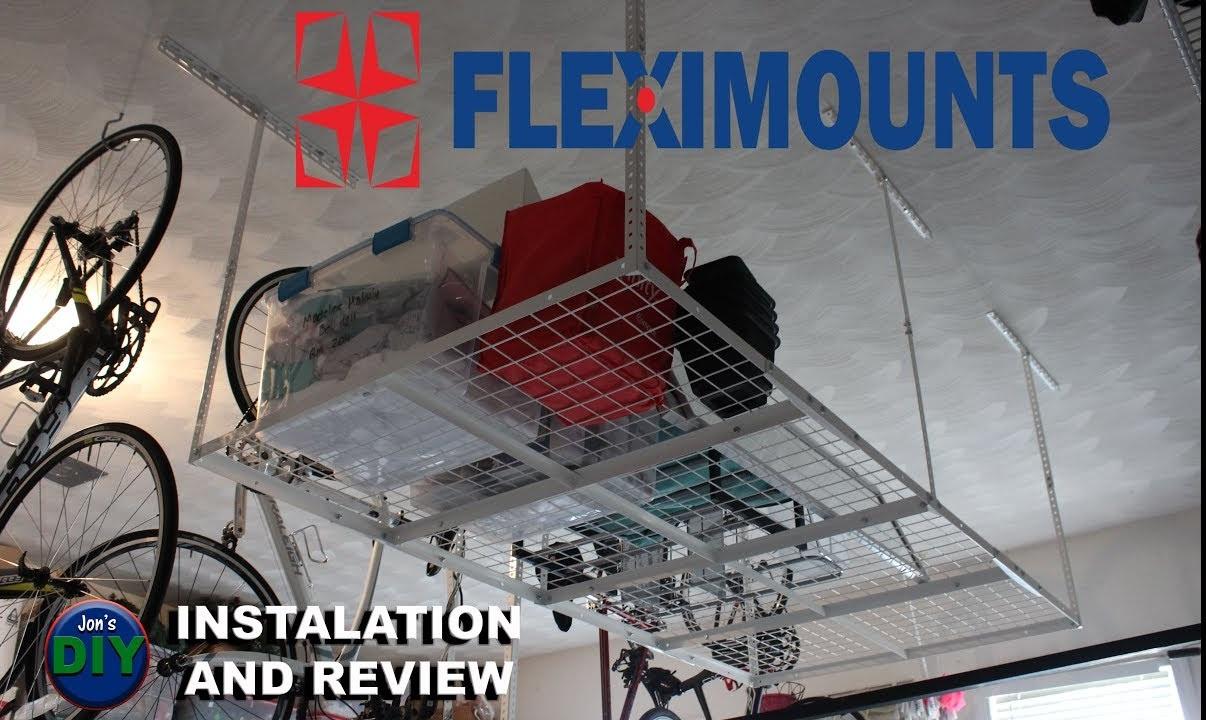 Fleximounts.com