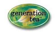 Generation Tea