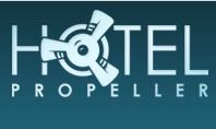 Hotel Propeller