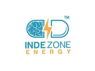 Indezone