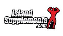 Island Supplements