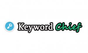 KeywordChief