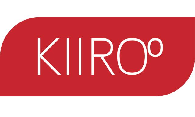 Kiiroo.com