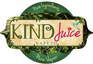 Kind Juice