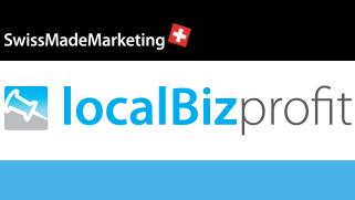 LocalBizProfit