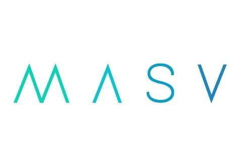 MASV.io