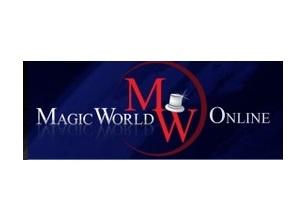 MagicWorldOnline.com