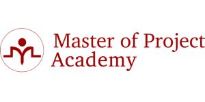Masterofproject.com