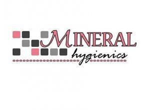Mineralhygienics.com