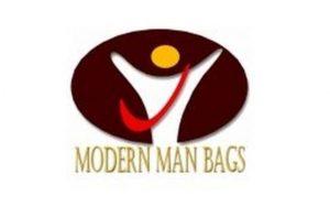 Modern Man Bags