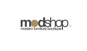 Modshop1.com