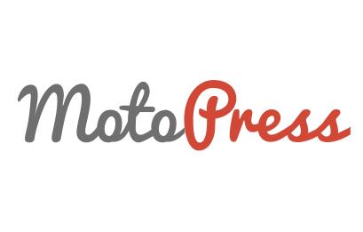 MotoPress