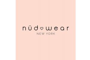Nudwear