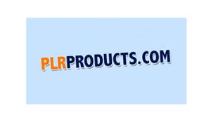 PLRProducts.com