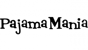 Pajamamania.com