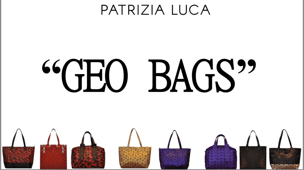 Patrizia Luca