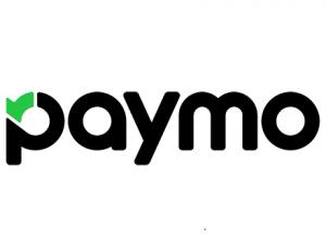 PaymoApp