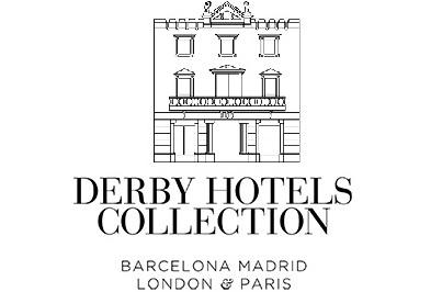 DerbyHotels.com