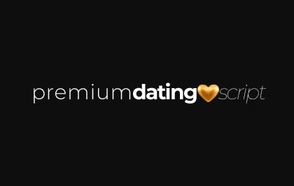 Premiumdatingscript.com