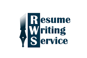 ResumeWritingService.biz