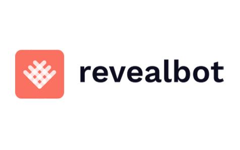 Revealbot