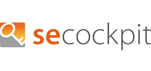 SECockpit