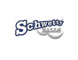 SchwettyBalls.com
