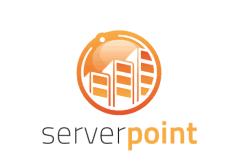 ServerPoint