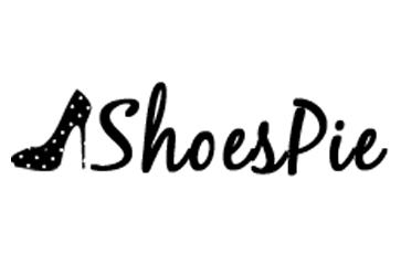 Shoespie.com