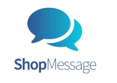 ShopMessage