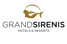 Sirenis Hotels