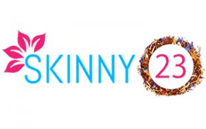 Skinny23
