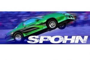 Spohn.net