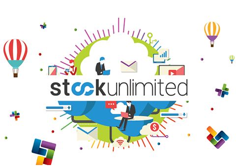 StockUnlimited