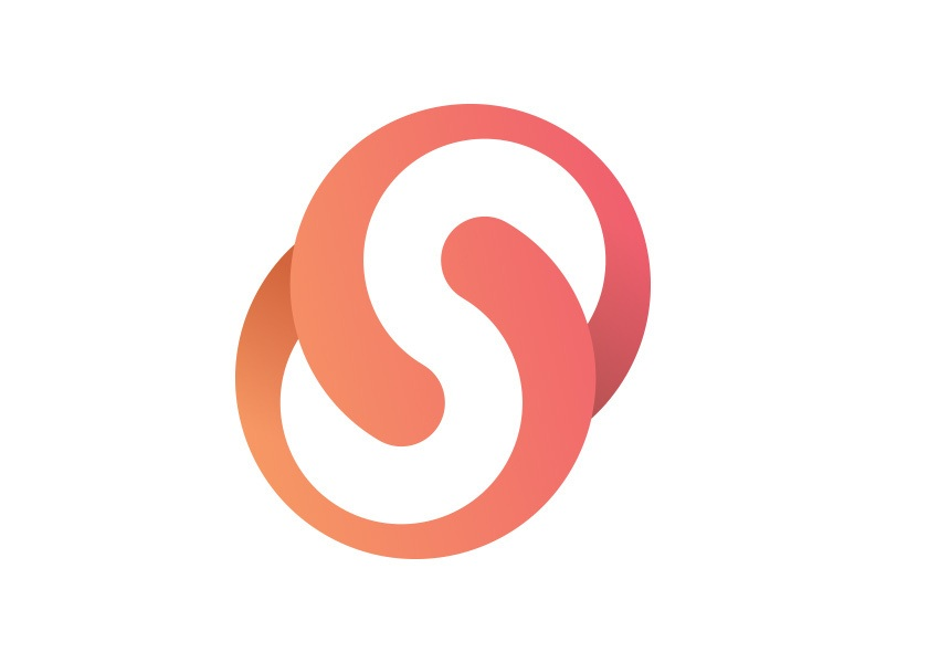 Swivle.com