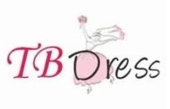 Tbdress.com