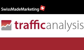 TrafficAnalysisApp