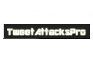 Tweet Attacks Pro