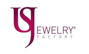 US Jewelry Factory