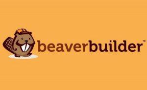 Ultimate Beaver