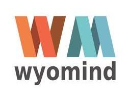 Wyomind