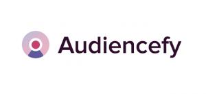 Audiencefy